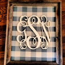 Southern Home Decor Best 25 Southern Decorating Ideas On Pinterest Letter Door