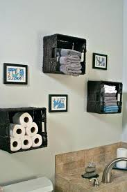 ideas to decorate bathroom walls wall for bathroom decor wall bathroom decor bathroom