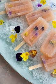 incredibly edible delights 314 best flower petal jellies and other delights images on