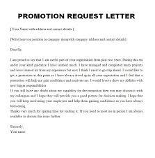 request recommendation letter grad buy a essay paper
