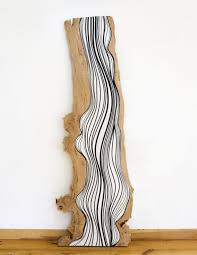 plank artwork jason middlebrook s paintings on planks plank paintings and