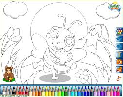 coloring book games y8 games archives coloringsuite