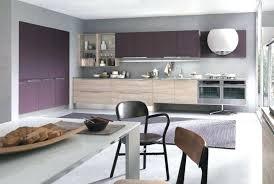 cuisine tendance 2015 couleur de cuisine tendance couleur peinture cuisine tendance