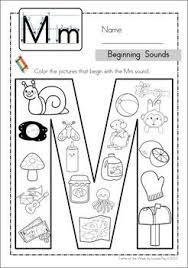 61 best alphabet activities images on pinterest