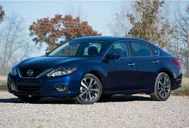 altima nissan 2018 2016 nissan altima first drive photo gallery autoblog