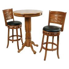 tall pub table and chairs outdoor high bar table and stools high round bar table full size of