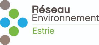 bureau d udes environnement événements reseau environnement com