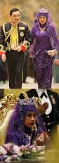 sultan hassanal bolkiah son 70 best bolkiah images on pinterest crowns royal families and