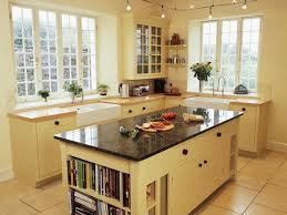 Kitchen Cabinets Construction Kitchen Kitchen Island With Cabinets 12 Kitchen Island With