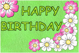 free illustration birthday wishes birthday card free image on