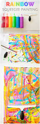 best 25 rainbow for kids ideas on pinterest crafts for kids for