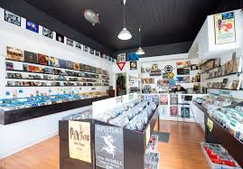 Basement Discs Melbourne - what u0027s on record store day 2017 broadsheet
