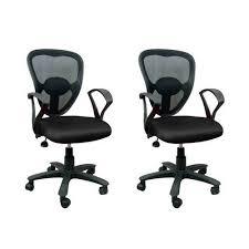 Net Chair Oval Net Workstation Chair Ashoka Furniture New Delhi Id