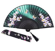 decorative fans decorative folding fans decor decor for your home and