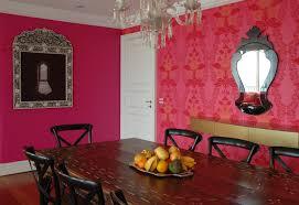 glamorous homes interiors interior design top glamorous homes interiors decor idea