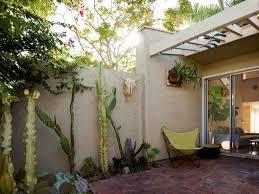 transform townhouse patio ideas also interior design ideas for
