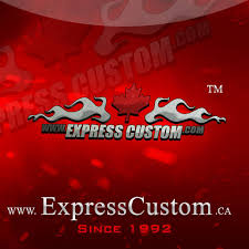 express siege social express custom mfg inc home