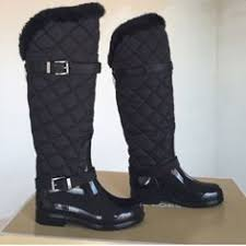 womens paw boots size 9 s paws size 9 they are brand bought in december