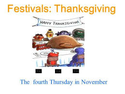 prepared by qais ahmad thanksgiving day is one of the