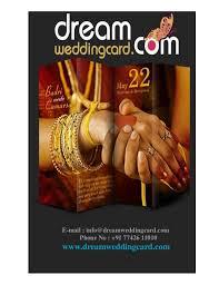 order indian wedding invitations online buy indian wedding invitations with best offers