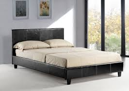 Double Bed Designs For Small Rooms Best Double Beds At Ok Furniture 22310