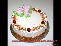 Order Cake Online Online Cake Delivery In Hyderabad Order Cake Online In Hyderabad