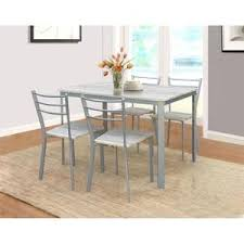 cdiscount table de cuisine table de cuisine rectangle achat vente table de cuisine