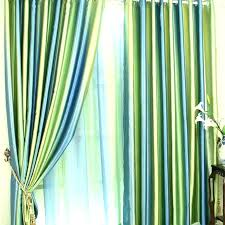 blue green kitchen curtains purple shower curtain bedroom yellow