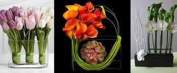 flower arranging class colchester essex