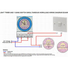 power flame wiring diagram electrical light switches types