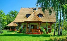 what is your dream house building your dream house home improvement solution