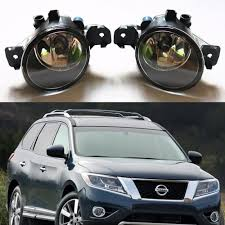 nissan pathfinder accessories 2014 compare prices on nissan pathfinder 2014 online shopping buy low