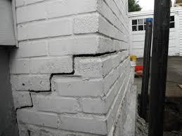 foundation repair company talent or foundation repair medford or