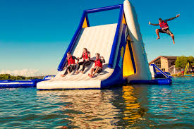 theme park rother valley water sports in sheffield near me day out with the kids