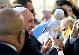 pope francis souvenirs pope francis swag all the papal souvenirs you can buy from