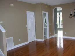 interior paint colors ideas for homes amazing interior paint color ideas minimalist home wall painting