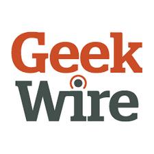 Edifecs Interview Questions Geekwire Youtube