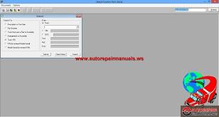 mack granite gu 813 parts manual auto repair manual forum