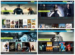 buy a fully loaded movie and tv show piracy site for just 200