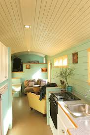 683 best tiny houses images on pinterest rv campers happy 32 fifth wheel tiny home on wheels delivery included