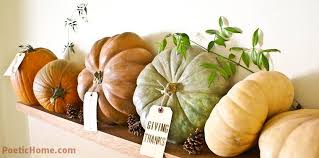 fall mantel ideas autumn mantle home stories a to z