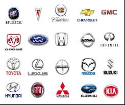 lion car symbol car logos latest auto logo