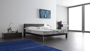 Xloopsunglassesreview Outstanding Simple Bedroom Design In - Simple bedroom design