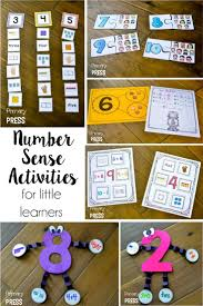 147 best special education math images on pinterest math