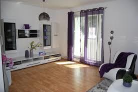 Wohnzimmer Dekoration Idee Wohnzimmer Deko Bilder U0026 Ideen Couchstyle Deko Ideen Und