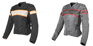 motorcycle protective jackets best womens motorcycle jackets u002714 dennis kirk powersports blog