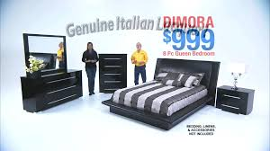 Bedroom Sets Bobs Furniture Store Bobs Furniture Bedroom Set Carpedine