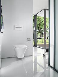 Adding A Bathroom Bathroom Design Awesome 004 02027 00 Marvelous Bathroom