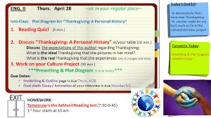 eng ii thurs mar defining culture a what is culture b 2
