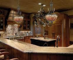 Chandeliers For Kitchen Kitchen Chandeliers